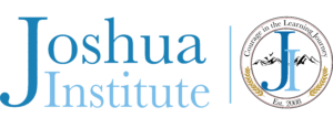 Joshua_Institute_logo_large