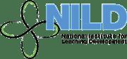 NILD_logo